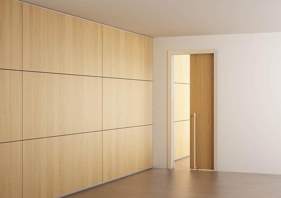 boiserie | vetroIN: leader arredo ufficio in vetro e design d\'interni