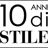 Vetroin:10 anni di stile