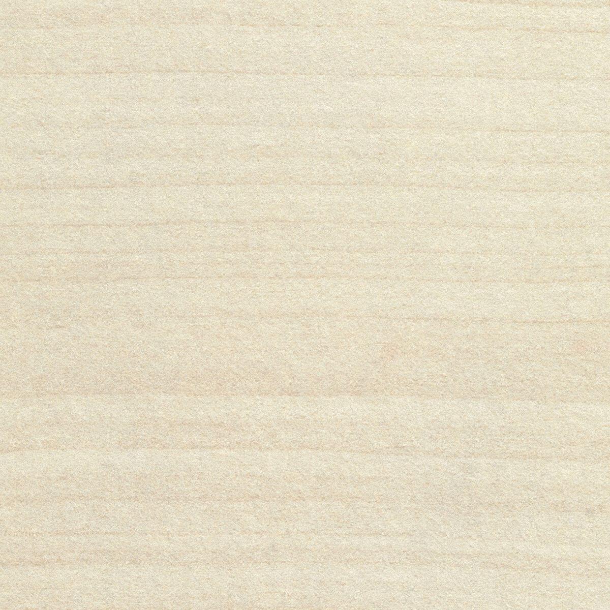 Finitura legno acero chiaro per parete in vetro