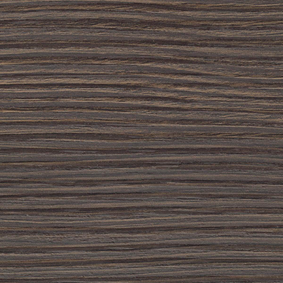 Finitura legno oregon pine matrix per parete in vetro