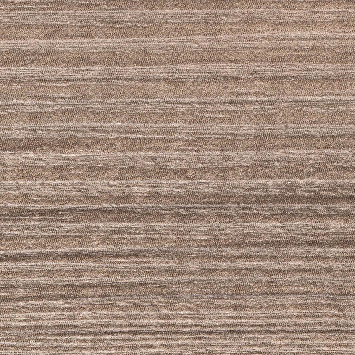 Finitura legno ciliegio marbella matrix per parete in vetro