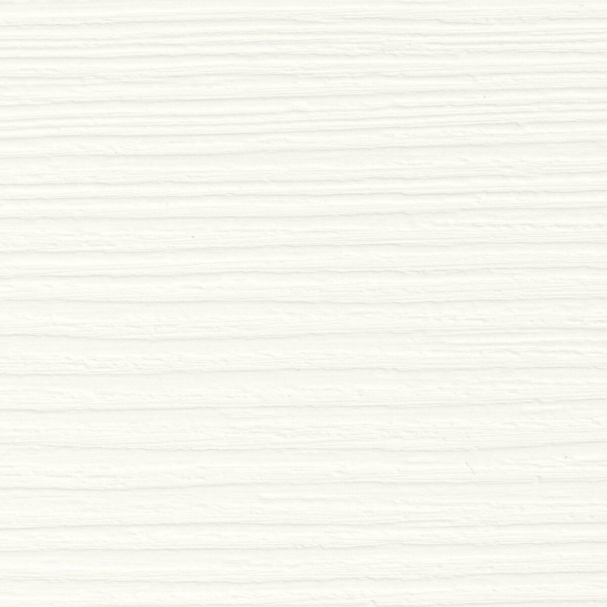 Finitura legno bianco matrix per parete in vetro