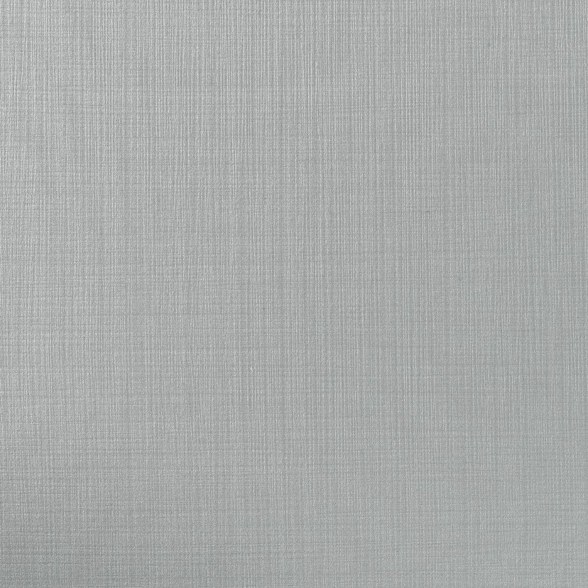 Finitura pannelli in alluminio penelope per parete in vetro