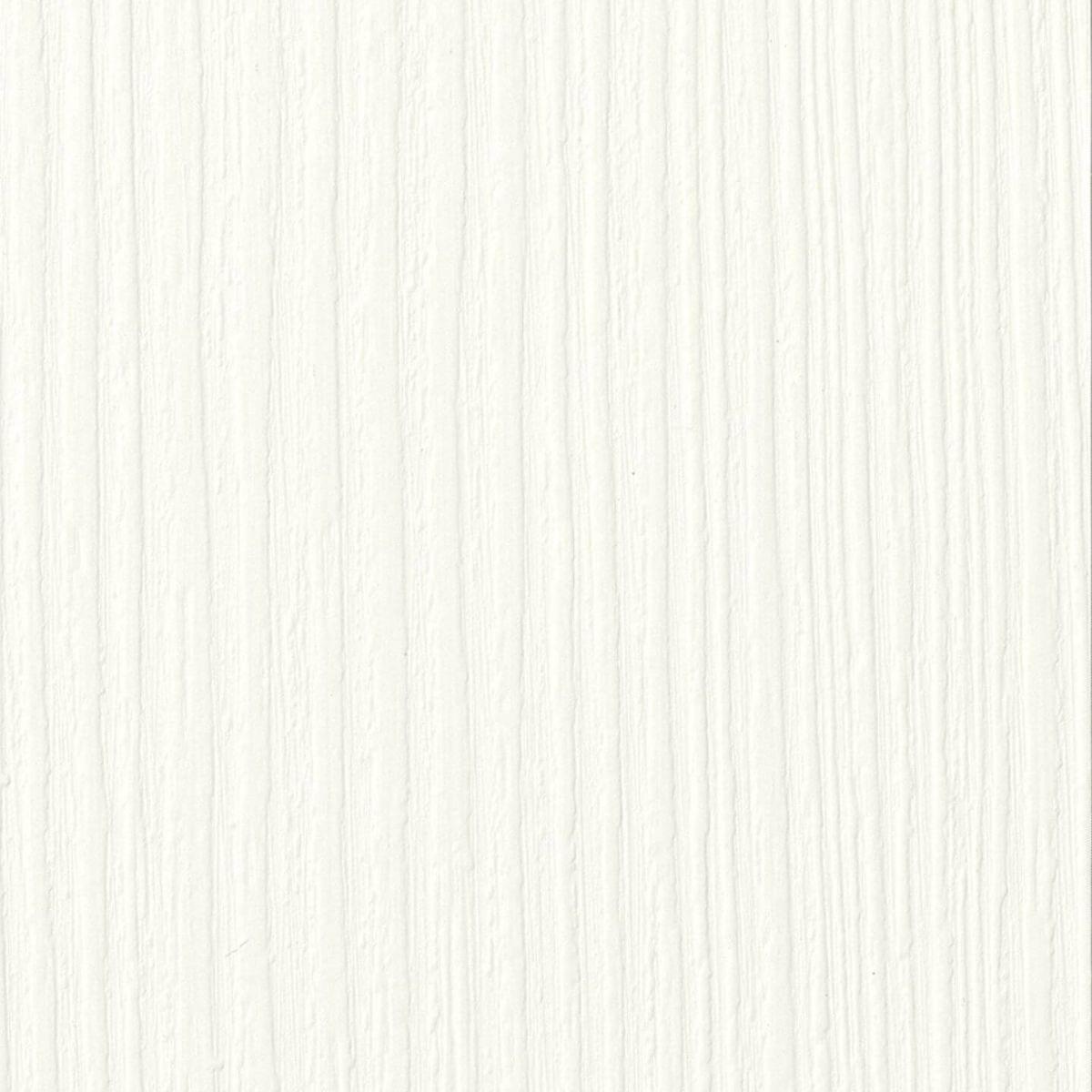 Finitura pannelli in bianco matrix per parete in vetro