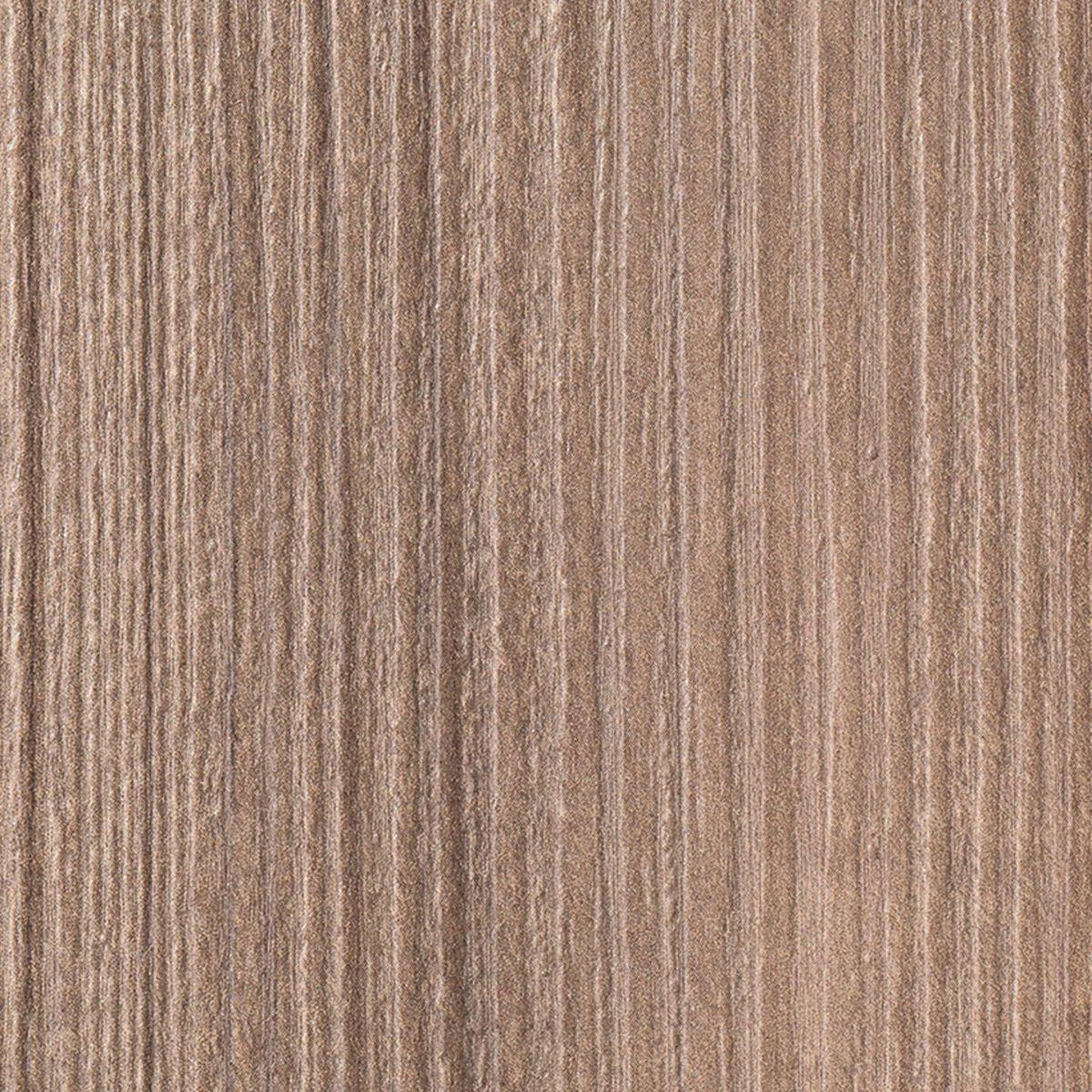 Finitura pannelli in ciliegio marbella matrix per parete in vetro